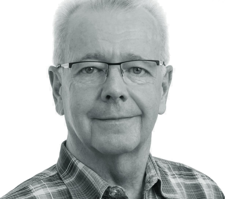 Christian Kordecki